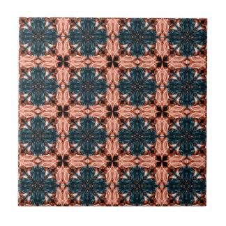 Recycled Smoke 0917  (13) Ceramic Tile