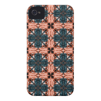Recycled Smoke 0917  (13) iPhone 4 Case