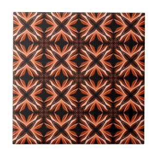 Recycled Smoke 0917  (14) Ceramic Tile