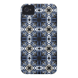 Recycled Smoke 0917  (15) Case-Mate iPhone 4 Case