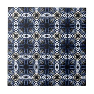 Recycled Smoke 0917  (15) Ceramic Tile