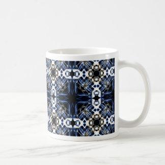 Recycled Smoke 0917  (15) Coffee Mug