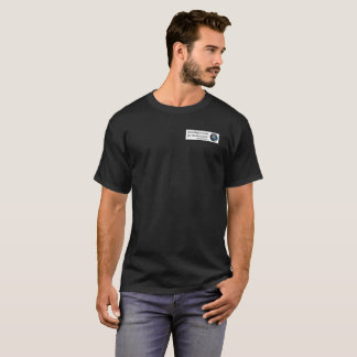 Recycling is good for Mother Earth T-Shirt
