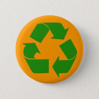 Recycling Pin