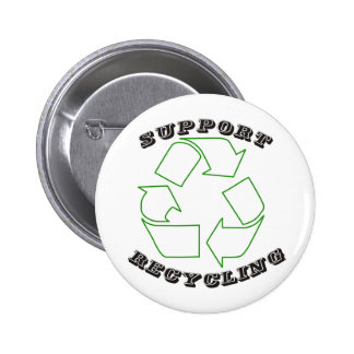 Recycling Pin 01