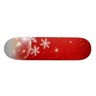 red-66448_Fotor.jpg Skate Board Deck