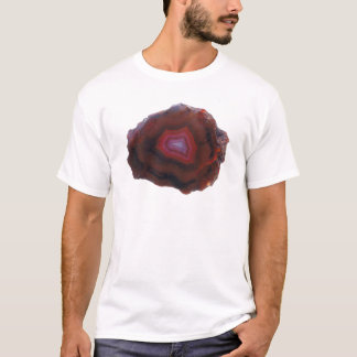 Red Agate T-Shirt