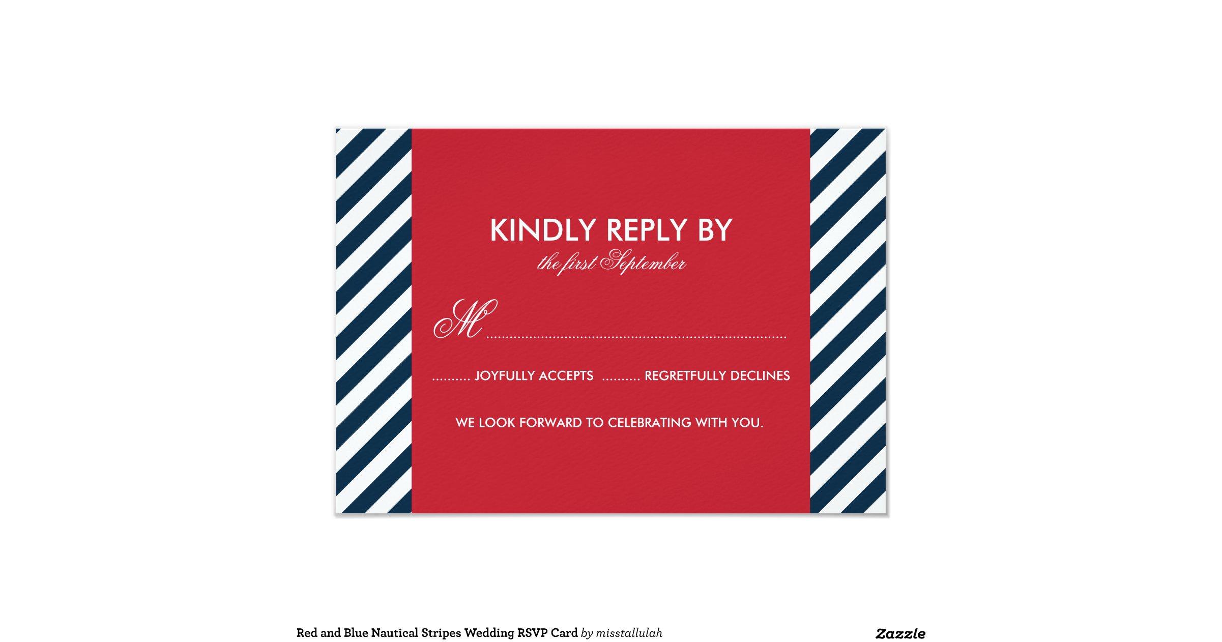 Dorable Blue Invitations Wedding Model - Invitations and ...
