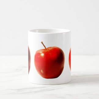 Red Apples Mug