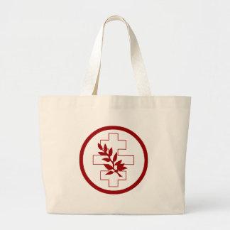 Red Branch of Eri Bag