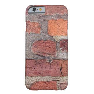 Red Brickwork Phone and Tablet Case