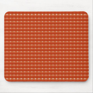 RED Bubbles CRYSTAL Energy ART - lowprice GIFTS Mousepads