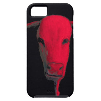 Red bull iPhone 5 covers