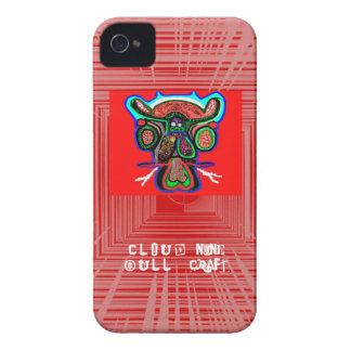 RED Bull : Cloud9 BullCraft iPhone 4 Cases