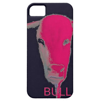 red bull jpg iPhone 5 covers