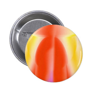 Red Candle Energy Button
