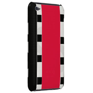Red Carpet Mate Phone Case by Ecinja