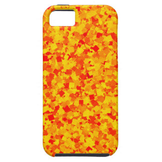Red Chilli Gravy PRINT Template Add Text Img GIFTS iPhone 5/5S Case