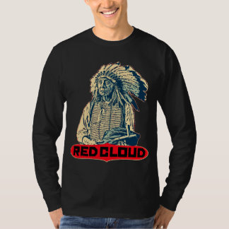Red Cloud T-Shirt