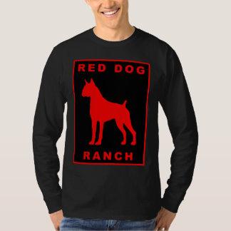 Red Dog Ranch - T Shirt