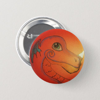 Red Dragon's Glance Button