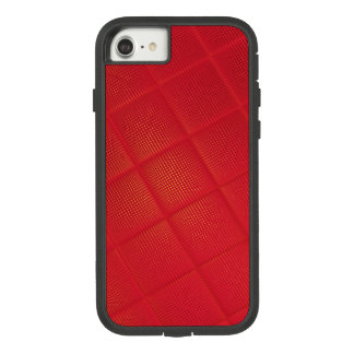 Red examined Case-Mate tough extreme iPhone 8/7 case