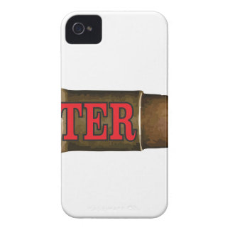 red faster bullet Case-Mate iPhone 4 cases
