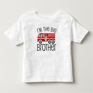 Shop the huge collection of big brother t-shirts on Zazzle, available in multiple sizes, colours and styles!