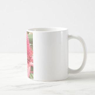 Red Flower.jpg Mug