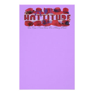 red hat stationary stationery paper