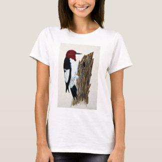 Red-headed woodpecker T-Shirt