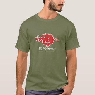 Red Hog T-shirt