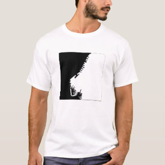 Red Hook NYC T-Shirt