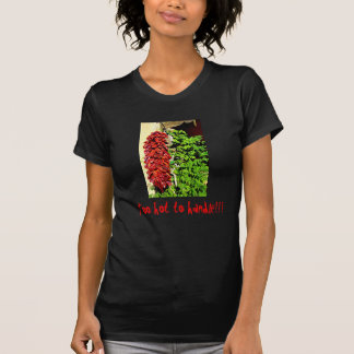 Red hot chili peppers tee shirts