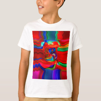 Red Hot Chili T-Shirt