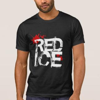 Red Ice (Hockey) T-Shirt