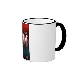 Red-Line The Shift Mug