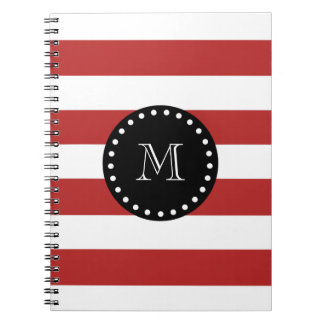 red lines new black circle.png notebook