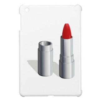 Red Lipstick Cover For The iPad Mini