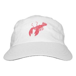 Red Lobster Hat