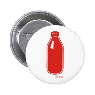Red Milk button