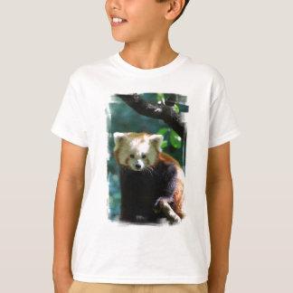 red-panda-11.jpg tee shirts
