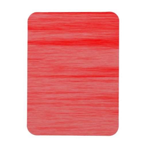 RED PAPER109 PAPER TEXTURE TEMPLATE BACKGROUND DIG RECTANGLE MAGNETS