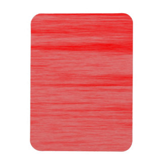 RED PAPER109 PAPER TEXTURE TEMPLATE BACKGROUND DIG RECTANGULAR PHOTO MAGNET