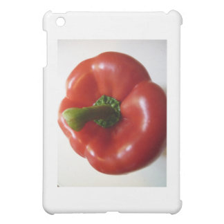 Red Pepper Case For The iPad Mini