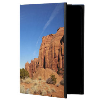 Red Rock Canyon iPad Air Case