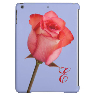 Red Rose Customizable