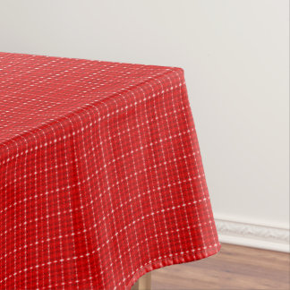 Red Rose Marble Tablecloth Texture#25-c Buy Now