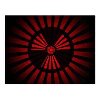 red-shade-nuc postcard