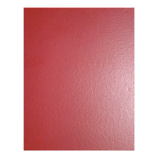 RED SHINY VINYL TEXTURE BACKGROUNDS TEMPLATES WALL 21.5 CM X 28 CM FLYER